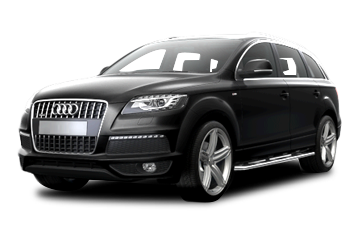 Luxury Car Rental Malaysia Luxury Bentley Hire Exotic Audi