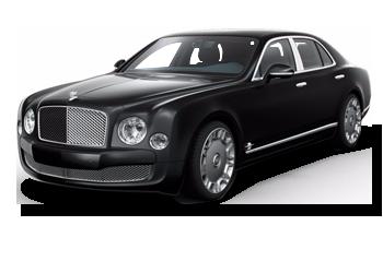 Rent Bentley Munich Executive Bentley Mulsanne Hire Luxury Car