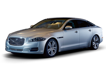 Luxury Car Hire Glasgow Airport