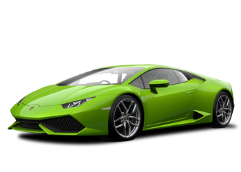Compare and book cheap Los Angeles car rentals with e3lenak3ena.ml Rent a car in Los Angeles, California and find the best discounts and deals today.