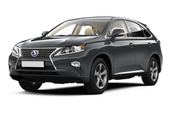 https://bookluxurycar.com/listing_image/original/Lexus-RX-450h-SE-car.png