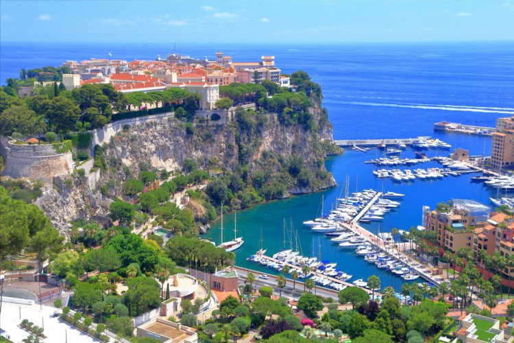 Best Car Rental In Nice France