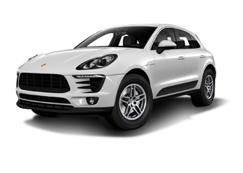 Image result for macan png