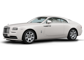 Rolls Royce Wraith Rental Book Luxury Car