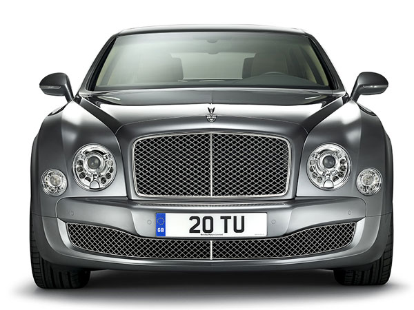 i service rental gt where can continental with brands a bentley apex great rent car