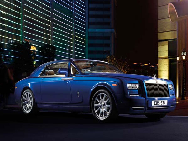 rolls royce phantom coupe rental book luxury car. Black Bedroom Furniture Sets. Home Design Ideas